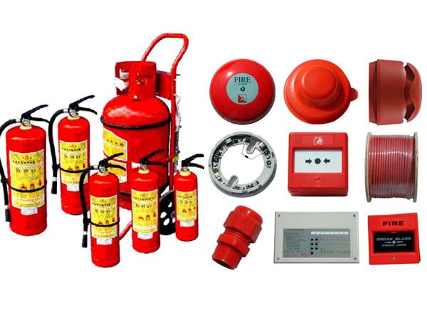Bảo dưỡng thiết bị phòng cháy chữa chạy chuyên nghiệp tại công ty, nhà xưởng, khu công nghiệp bệnh viện.