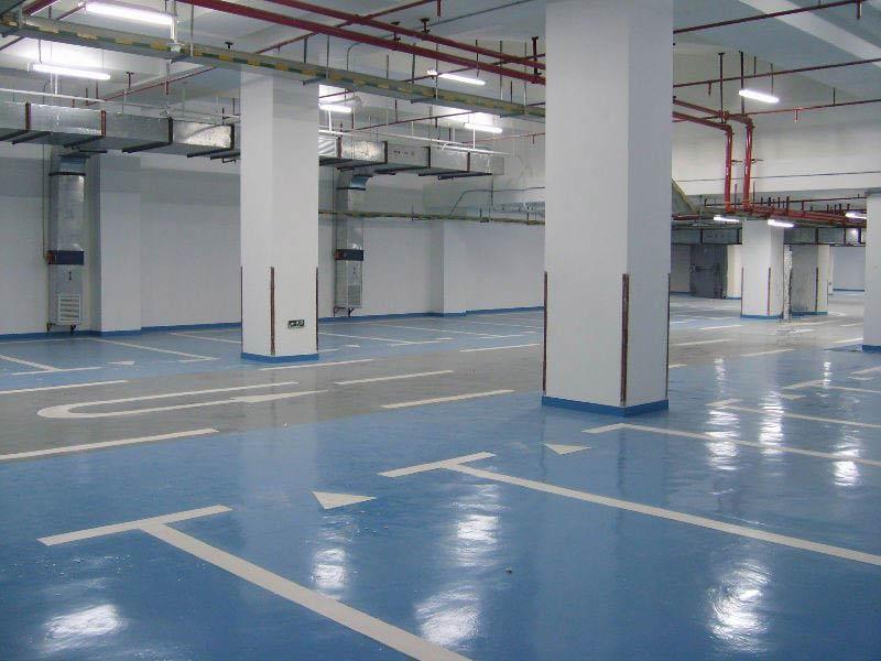 Dịch vụ vệ sinh sàn nhà xưởng công nghiệp chuyên nghiệp tại TPHCM và Hà Nội, Bình Dương.